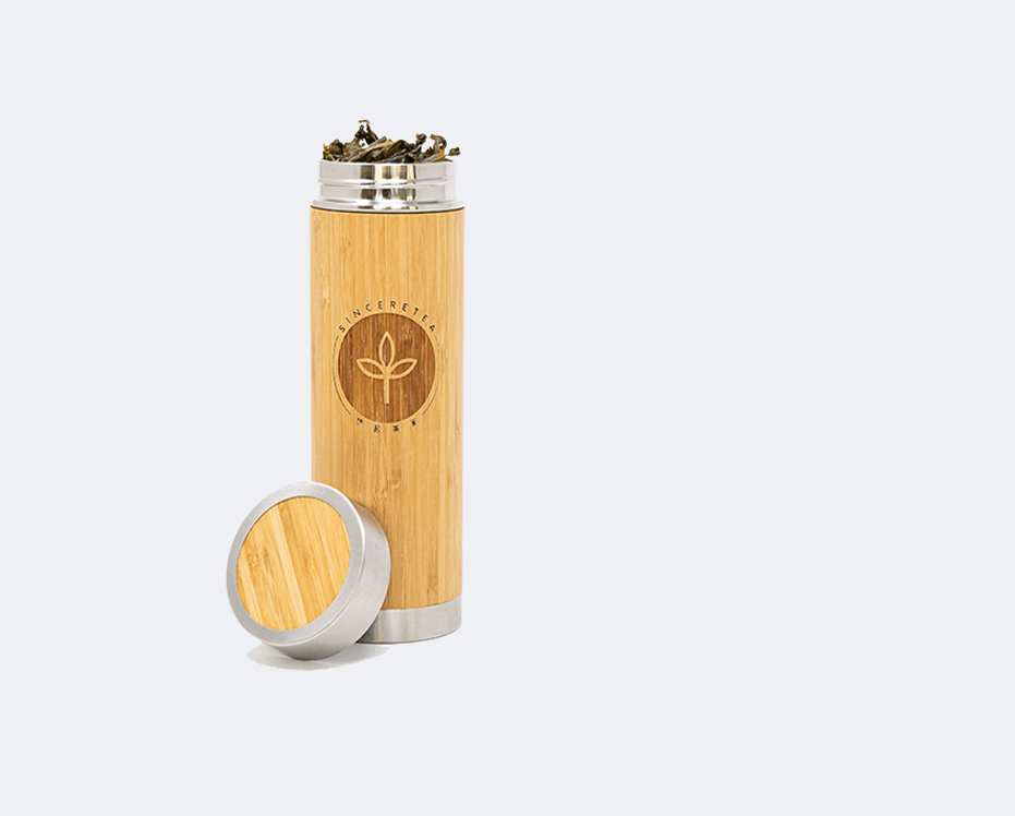 Bamboo006